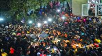 more-1000-people-gathered-on-funeral-of-terrorist
