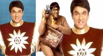 shaktimaan-set-to-return-to-tv-screens-amid-coronavirus