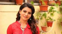 Samantha-open-change-to-keerthi-suresh-and-rashmika-in