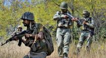 terrorist attack in jammu kashmir