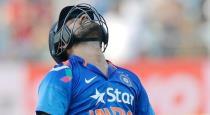 india-vs-austrelia-t20