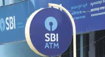 SBI ATM card holders should have OTP for ATM withdrawals
