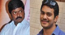 tamil-cinema-sudden-deaths-from-murali-to-sethuram