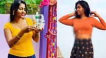 actress-shalu-shammu-latest-photos
