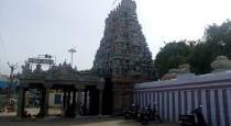Shivaratri-viratham-benifits
