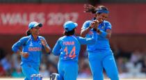 who will play with indian team in worldcup