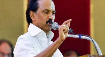 Stalin-announced-election-manifesto-today