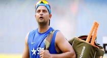 suresh-raina-talk-about-his-acccident