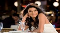 sushmitha sen love with 16 year younger boy