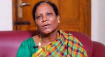 Thirumavalavan-elder-sister-dead-for-corona