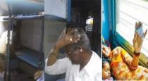 train-middle-birth-fallen-in-nagarkovil-express