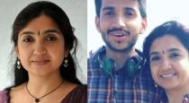 Anandham-serial-brindha-doss-interview