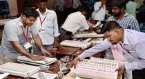 dmk won in vellore election