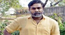 actor vijaisethubathi talking about aiyappan temple judgemnent