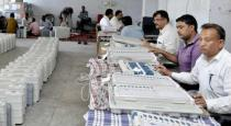 velur-electoin-vote-counting