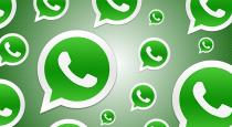 Whatsapp increases group calling limits